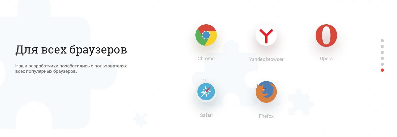 Letyshops расширение для yandex как получить кэшбэк на плеер ру