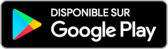 google-play-badge_FR.png
